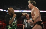 «Воспоминания» - Майк Тайсон, Шон Майклз и Стив Остин на Wrestlemania 14 - Мир в четырех углах - Блоги - ua.tribuna.com