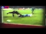 Олег Лужный Динамо Киев - Oleg Luzhniy Dynamo Kiev