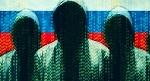 NBC: Системы Демпартии США и WADA атаковали одни и те же путинские хакеры | Інформаційні війська України
