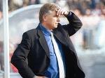 Человек который изменил Шахтер! - Рассуждение о футболе - Блоги - ua.tribuna.com