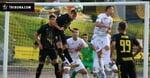Александр Денисов: «ТК «Футбол» готовы за свой счет транслировать центральные матчи первой лиги. Предлагаем использовать ВАР»