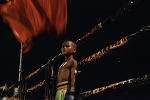 Фотопроект: будни детского боксерского клуба в Камбодже