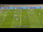 Хорватия 1:0  Украина | Калинич