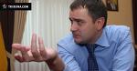 ФФУ ответила на обвинения программы «Наші гроші»