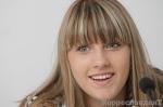 Чемпионка дня - Ольга Харлан - Дівчина дня - Блоги - ua.tribuna.com