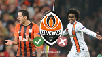 Hit or miss? Every player Shakhtar sold for big money