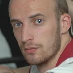 Сергей Болотников, Сергей Болотников