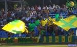 Влада готова допомогти «Ниві», але… - Тернопільський футбол - Блоги - ua.tribuna.com