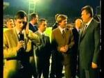 Янукович, Ахметов и Колесников 2002