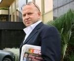 Селюк предрекает крайне сложное экономическое положение украинских клубов - Хороший слух - Блоги - ua.tribuna.com