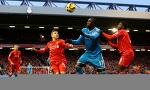 «Ливерпуль» – «Сандерленд». 5 мыслей о матче - Овертайм - Блоги - ua.tribuna.com