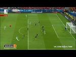Португалия - Уэльс 2:0. Нани