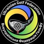 Всеукраинская Федерация Гольфа, Всеукраинская Федерация Гольфа