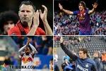 Вони завершили кар'єру в 2014-му році - Футбол and justice for all - Блоги - ua.tribuna.com