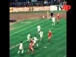 1977 (02.03) Bayern (Munich West Germany) - Dynamo (Kiev USSR) - 1:0 Champions Cup