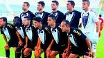 Джентльмени, удачі! Дві дивні форми з нижчих іспанських дивізіонів - Футбольна форма - Блоги - ua.tribuna.com