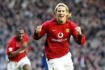 Five Most Horrible Premier League Strikers In History - Footy Jokes