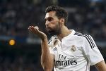 «Реал Мадрид» - «Альмерия» 3:0 - Всё о лучшем клубе мира - Блоги - ua.tribuna.com