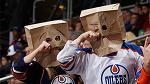 Самые безбашенные болельщики НХЛ - Айс-TВ - Блоги - ua.tribuna.com