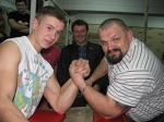 Украинский казак - Олег Жох - Угарные мужчины - Блоги - ua.tribuna.com