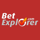 BetExplorer Soccer Stats & Soccer Odds - results, tables, odds comparison