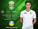 FC Karpaty Lviv on Twitter