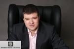 Максим Шарифьянов: «Образ спортсмена как носителя крайне важных социальных ценностей никто не отменял» - Штрафной бросок - Блоги - ua.tribuna.com
