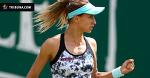 Украинки готовы разрывать на Australian Open