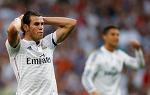 Что за чертовщина? Как мадридский «Реал» оказался на 13-м месте в Ла Лиге - Испанская кухня - Блоги - ua.tribuna.com