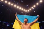 Как боксерская братия  оценила бой Кличко - Пулев - Угарные мужчины - Блоги - ua.tribuna.com