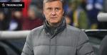 Чому Хацкевич має залишитися в Динамо