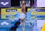 Великолепный прыжок - Стоп-кадр - Блоги - ua.tribuna.com