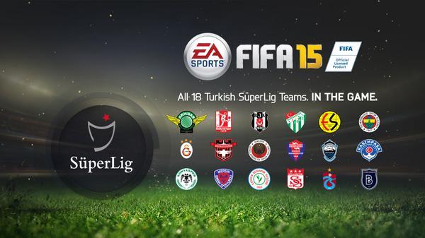 Премьер лига бразилии