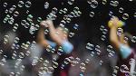 Мечтатели Зеленой улицы. Как «Вест Хэм» собирается стать топ-клубом - Англия, Англия - Блоги - ua.tribuna.com