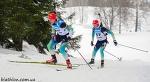 Последний шанс. Почему сборная Украины провалила эстафетну гонку Чемпионата мира. - Стреляющий лыжник - Блоги - ua.tribuna.com