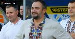 Самый безумный сезон в истории украинского футбола. Хочется быстрее его забыть