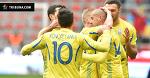 Матч Україна - Марокко непередбачуваний за результатом. Але голи будуть