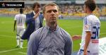 Сергей Ребров и «Шахтер» - очевидное или невероятное?