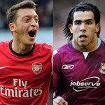 VOTE: Rank the best summer Deadline Day deals in Premier League history