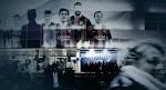 Самые богатые клубы мира по версии Deloitte - О духе времени - Блоги - ua.tribuna.com