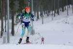 Поверь в мечту - Стреляющий лыжник - Блоги - ua.tribuna.com