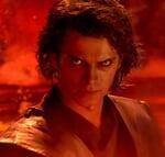 AnakinSkywalker, AnakinSkywalker