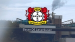 Kurvenklänge - Bayer 04 Leverkusen | WDR