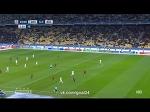 Динамо Киев 4:0 Бешикташ | Гол Гонсалеса
