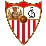 Sevilla Fútbol Club on Twitter