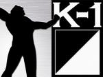 Нокауты в К-1 (видео) - Угарные мужчины - Блоги - ua.tribuna.com