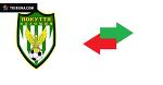 Оновлений логотип коломийського «Покуття»