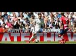 Jesé, 50 partidos en el Real Madrid