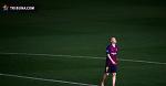 Козёл поневоле или конец эпохи «Барселоны»