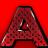 Андрей Дуда